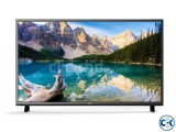 VEZIO 40 Android Smart LED TV