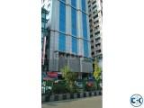 7 Floor Open Office Space Commercial Rent