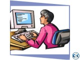 Troyee Accounting Inventory Software Operator Admin
