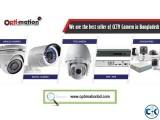Best CCTV Camera Installation-Service Company in Bangladesh