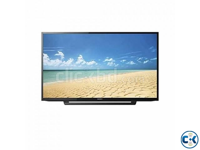SONY BRAVIA 32 R302E HD LED TV | ClickBD large image 0