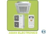 4 TON 48000 BTU AC Air Conditioner CHIGO