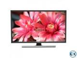 SAMSUNG 32J4303 SMART FULL HD LED TV