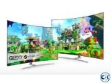SAMSUNG 55 SMART TV Full HD