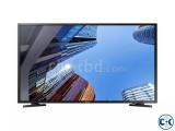 SAMSUNG 49J5250 SMART Full HD TV