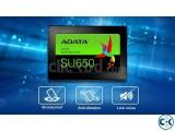 Adata SSD 240GB