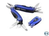 Multi-Function Emergency Multi tool Pilers