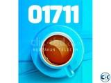 01711 VIP SIM OF GRAMEENPHONE