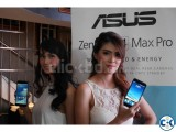 Brand New Asus Max Pro 64GB Sealed Pack 3 Yr Warranty