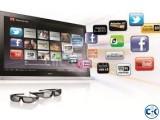 Samsung K6300 49 FULL HD SMART Curved LED TV