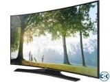 SAMSUNG 65 MU6100 SMART LED TV TELEVISION
