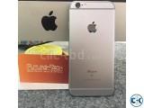 iPhone 6S 64GB 100 fresh