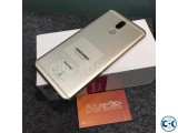 Huawei Nova 2i Gold 4 64 fresh condition with all