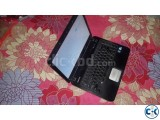 Laptop Dell Sell