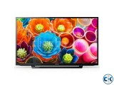 Small image 1 of 5 for 43 SONY BRAVIA KDL W800C - LED Smart TV | ClickBD