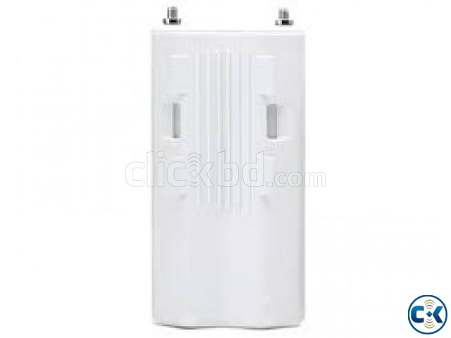 Ubiquiti Rocket AC R5AC-Lite QoS Wireless AP Basestation | ClickBD large image 1