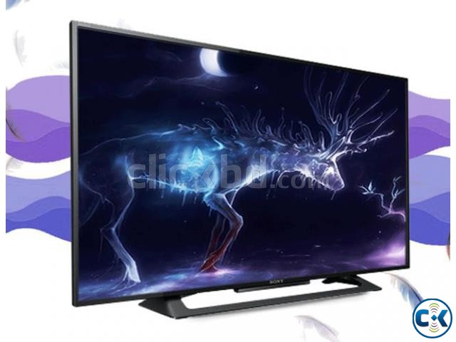 sony New 60 inch 4K smart Led TV | ClickBD large image 2