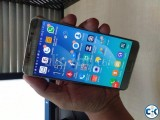 Samsung Galaxy Note 5 Used
