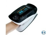 Jumper JPD-500D Fingertip Pulse Oximeter with 1Year Warranty