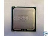Processor q6600
