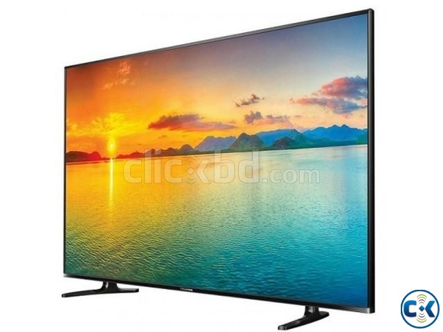 special offe VEZIO 40 SMART ANDROID LED TV | ClickBD large image 1