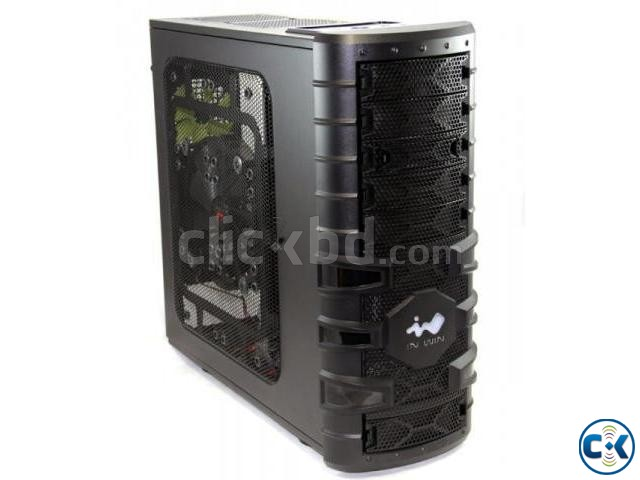 pc for sale | ClickBD large image 3