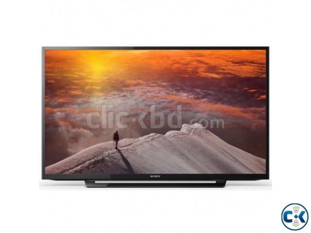 SONY BRAVIA 40 R352E FULL HD LED TV | ClickBD large image 2