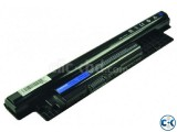 Dell Inspiron 3442 3521 3531 3537 3541 3542 Laptop Battery