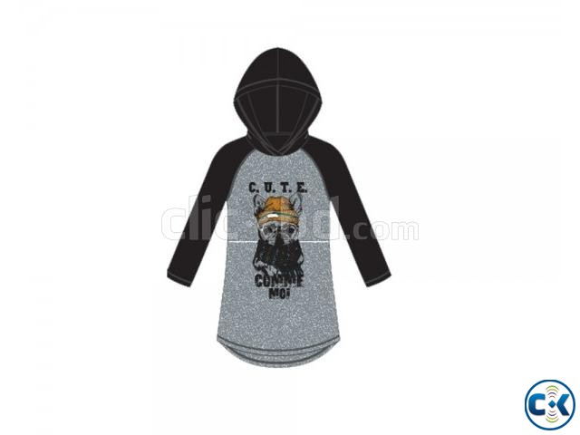Women s Hoodies | ClickBD large image 1