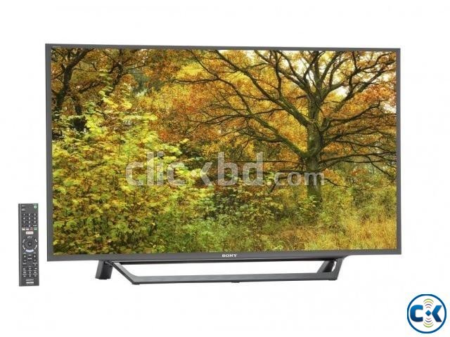 R302E Sony bravia LED TV has 32 inch screen | ClickBD large image 2