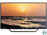 Small image 2 of 5 for SONY BRAVIA 40 INCH W650D 2D WIFI TV | ClickBD
