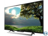 Small image 3 of 5 for SONY BRAVIA 40 INCH W650D 2D WIFI TV | ClickBD