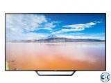 Small image 4 of 5 for SONY BRAVIA 40 INCH W650D 2D WIFI TV | ClickBD