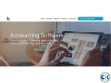 Effort Accounting Software
