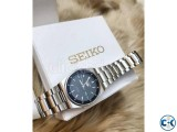 Brand new SEIKO 5 Automatic Full boxed