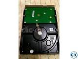 Seagate 80GB ata HDD hard drive