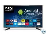 VEZIO 32 Android Full HD Smart LED TV
