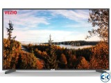 Small image 3 of 5 for VEZIO 55 SMART ANDROID LED TV | ClickBD
