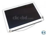MacBook Air 13 2012 Display Assembly