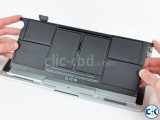 MacBook Air 11 Replacement Battery