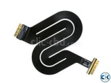Trackpad flex cable MacBook 12 Inch A1534