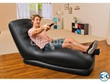 Sofa Mega Lounge beach Indoor Outdoor Pool chair