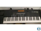 Roland Xp-50 New Looking