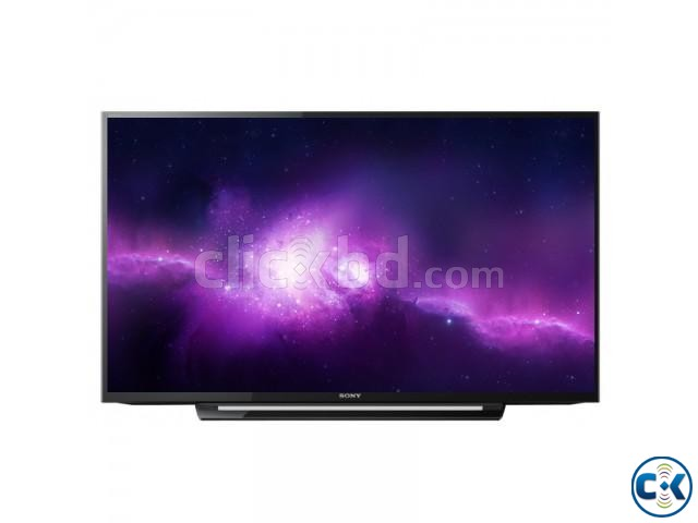 32 inch SONY R302E HD LED TV | ClickBD large image 1