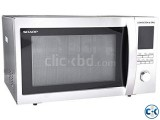 SHARP OVEN R94A0
