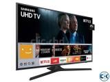 43 inch SAMSUNG MU7000 4K LED TV