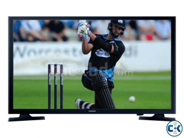SAMSUNG 32 inch J4303 TV BD | ClickBD large image 0