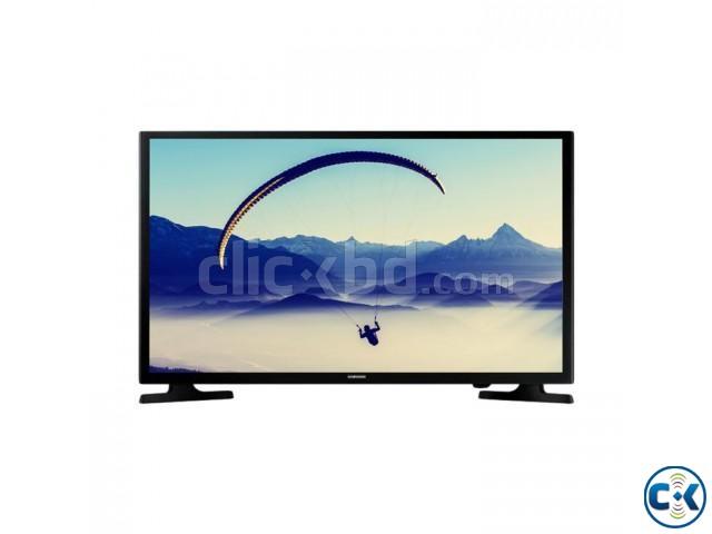SAMSUNG 32 inch J4303 TV BD | ClickBD large image 1