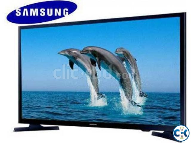 SAMSUNG 32 inch J4303 TV BD | ClickBD large image 3