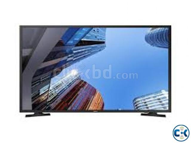 SAMSUNG 32 inch J4303 TV BD | ClickBD large image 4
